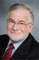 Andrew I. Schafer, M.D.