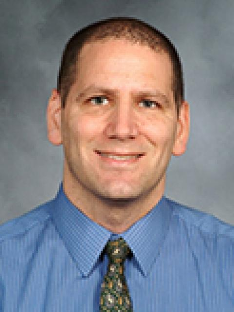 Stephen T. Chasen, MD, FACOG