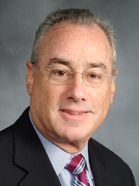 Matthew Fink, M.D.