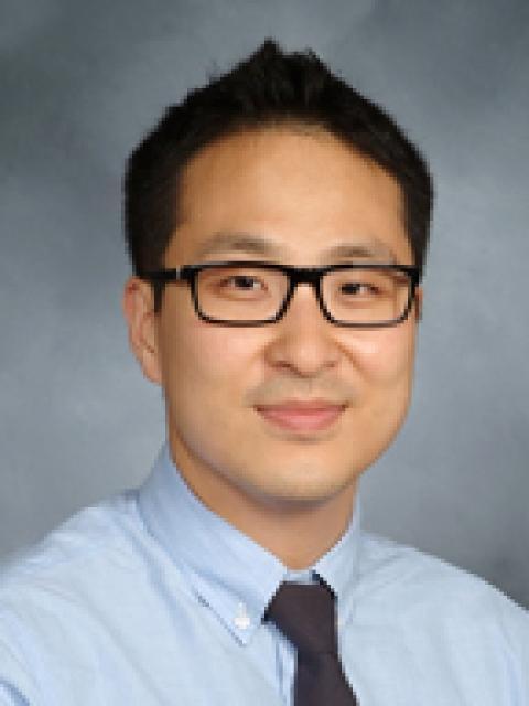 Sangmin Lee, M.D.