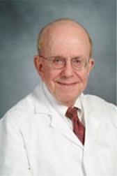 Richard T. Silver, M.D.