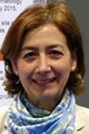 Maria DeSancho, M.D.